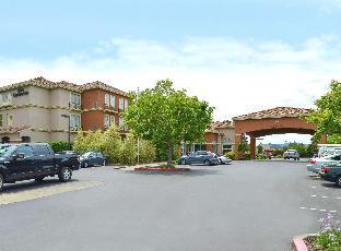 Get Coupons Hilton Garden Inn Napa