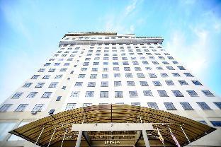 Reviews Empress Sepang Hotel