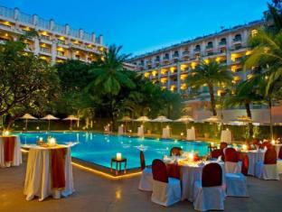 The Leela Palace Bangalore Bangalore India