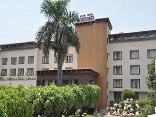 Get Coupons Hotel Madhuban Dehradun