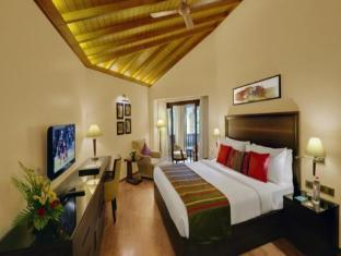 The Kenilworth Resort & Spa Goa South Goa - Guest Room