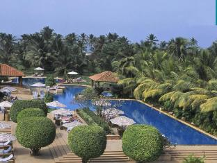 The Kenilworth Resort & Spa Goa South Goa