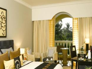 The Zuri White Sands, Goa Resort & Casino South Goa - Guest Room