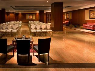 The Lalit Mumbai Mumbai - Banquet Hall