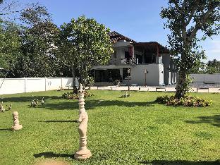 Sai Thai Krabi Thailand