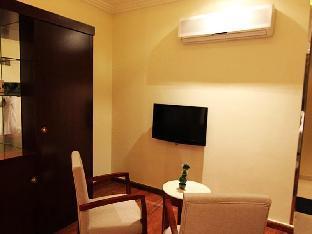 Rawaq Suites 9 - Khurais