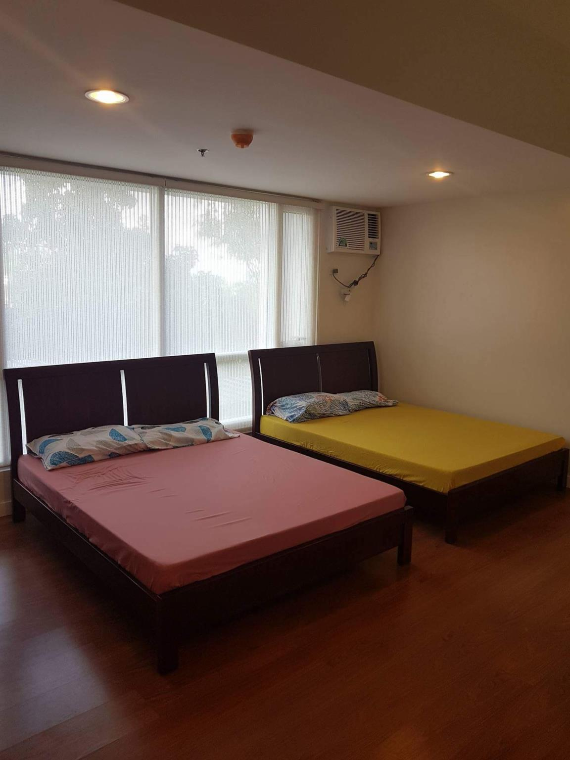 Marco Polo Montainview Flat 208 - Hotels Information/Map/Reviews/Reservation