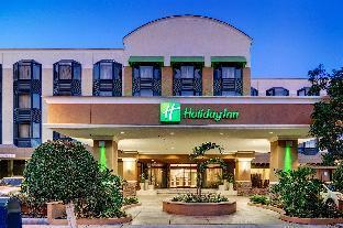 Get Promos Holiday Inn Long Beach-Downtown Area