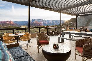 Coupons Sky Rock Inn of Sedona