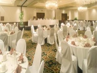 Radisson Woodlands Hotel Flagstaff (AZ) - Ballroom