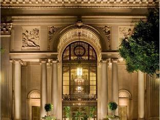 ➦  Millennium & Copthorne Hotels    (California) customer rating