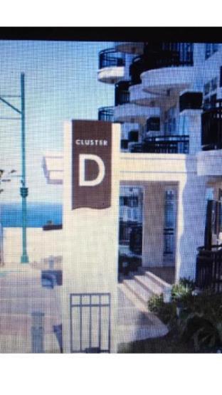4E Cluster D