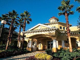 Sheraton Vistana Resort Villas Lake Buena Vista Orlando PayPal Hotel Orlando (FL)