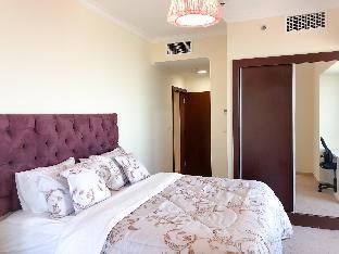 Dubai Marina,Elite Residence,3102, 2 Beds Dubai Dubai United Arab Emirates