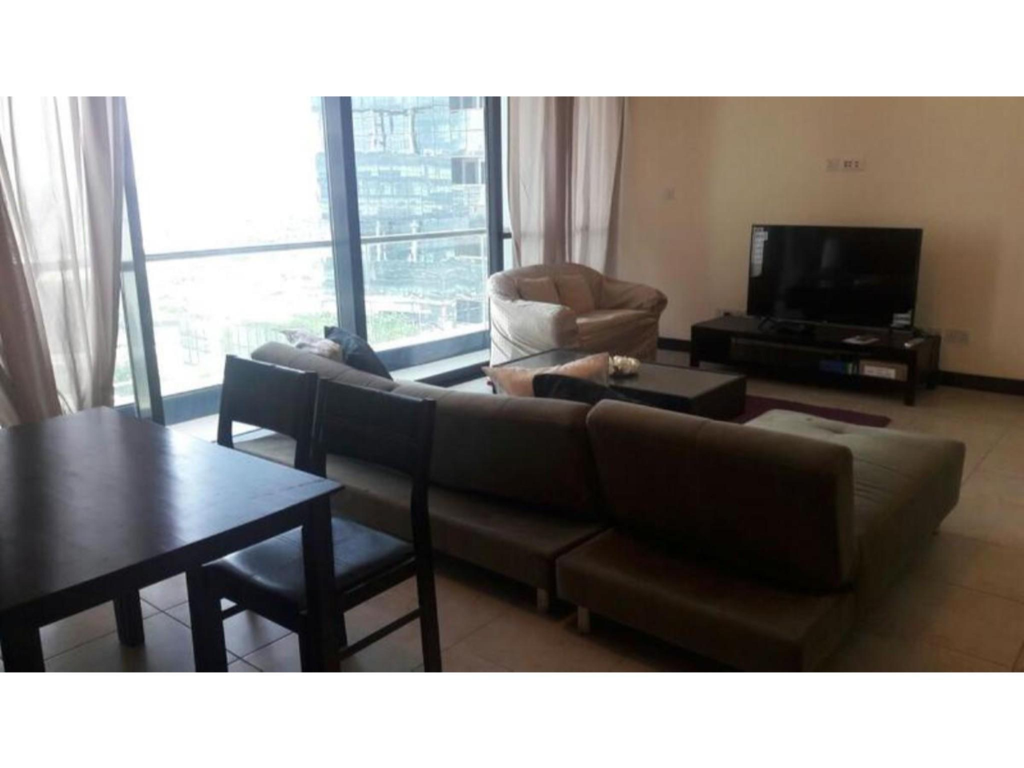 Oaks Liwa Heights Hotel Apartments Book / Directions