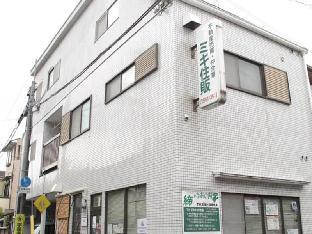 Kyoto Inn Higashiyama ()