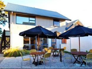 Kaiteri Lodge PayPal Hotel Motueka