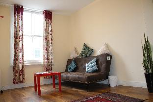 1 Bedroom Flat in Central Victoria