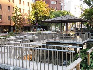 冈山中央酒店 image