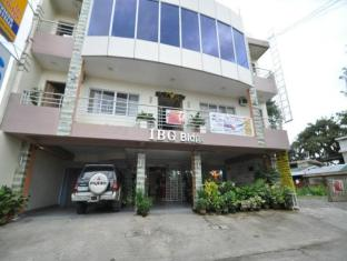 /ms-my/katerclei-lodge-and-serviced-apartelle/hotel/butuan-ph.html?asq=jGXBHFvRg5Z51Emf%2fbXG4w%3d%3d