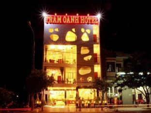 Tram Oanh Hotel - Tam Ky (Quang Nam)