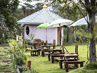ポー アー ヨー リゾート Por Ar Yor Resort