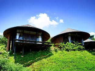 The Sense Resort View Talaymok discount