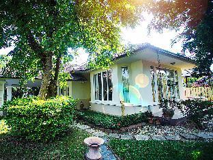 Airone Classic&Modern Villa with sunshine garden