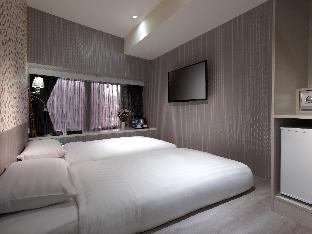 RF ホテル3