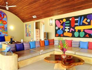 Best guest rating in Puntarenas ➦  takes PayPal