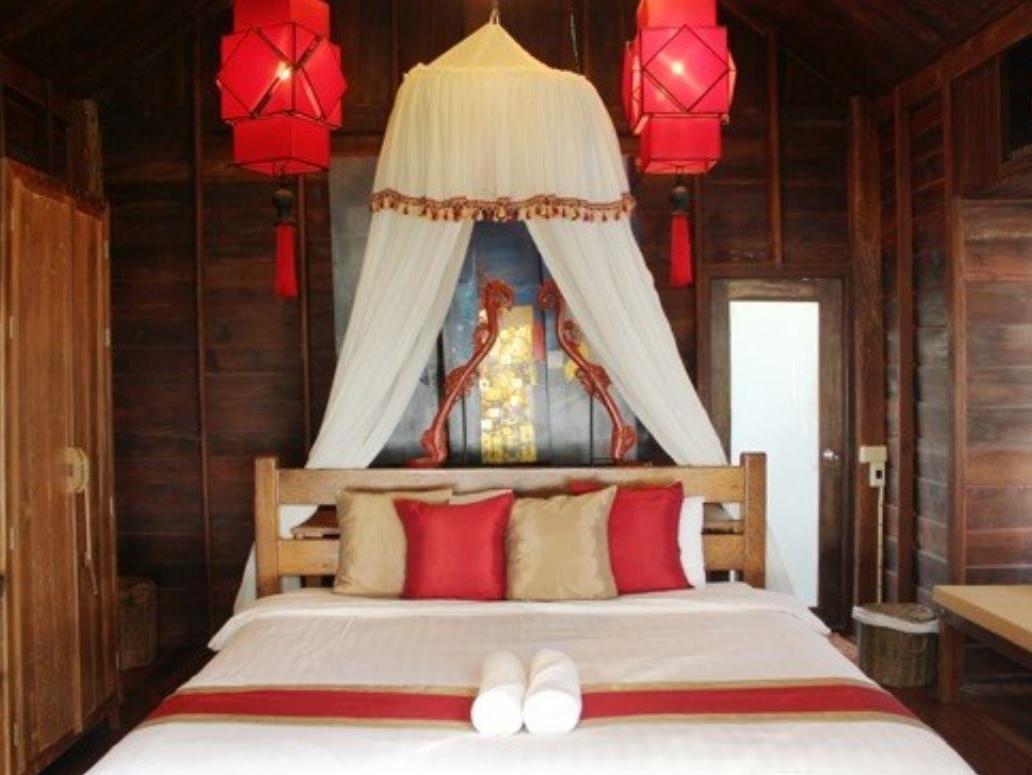 池瓦雷酒店与度假村,ชีวารี โฮเต็ล แอนด์ รีสอร์ท