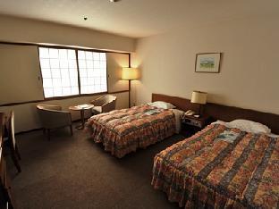 Green Hill Hotel Akashi image