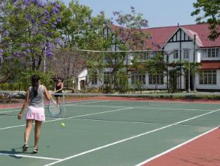 Kalaw Hotel Kalaw - Recreational Facilities