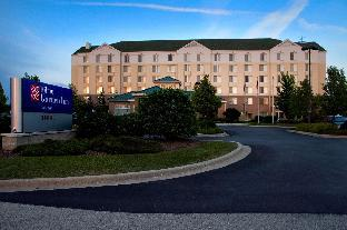 Get Promos Hilton Garden Inn Addison Hotel