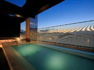 Candeo Hotels Nara Kashihara Асука
