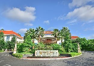 Putian C&D Hotel