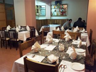 trivago Khamsum Inn