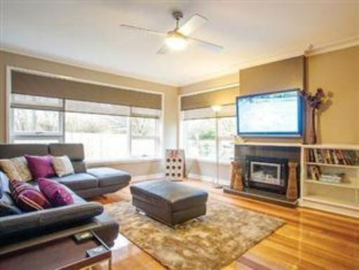 Lake Wendouree Apartments Webster PayPal Hotel Ballarat