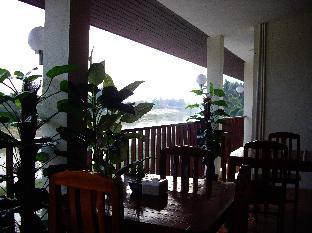 スリソンクル リバーサイド ホテル Srithongkul Riverside Hotel