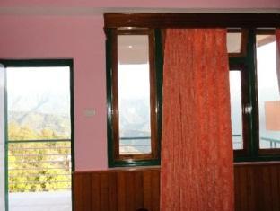 Hotel Sonamchen