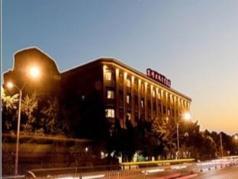 Great View Hotel Of Kunming, Kunming