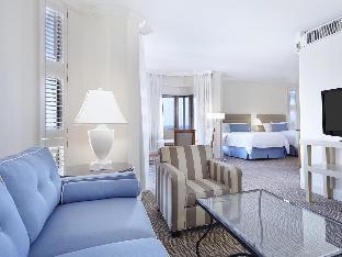 booking Boca Raton (FL) Boca Raton Resort And Club A Waldorf Astoria Resort hotel