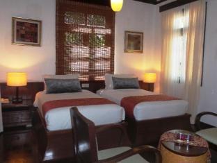 Sun Yi Villas(Sun Yi Villas by Ancasa Hotels & Resorts)
