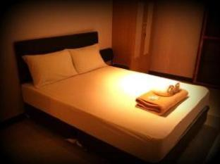booking Ayutthaya 417 Capital Residences & Serviced Apartment hotel