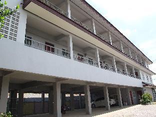 ナングラエ ホーム Nanglae Home