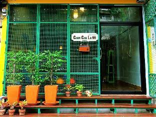 チャン チャ ラ 99 ホステル Chan Cha La 99 Hostel