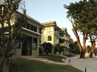 Koh Loi Hotel PayPal Hotel Chiang Rai