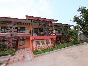 Chang Thong Lodge Hotel & Restaurant PayPal Hotel Kanchanaburi