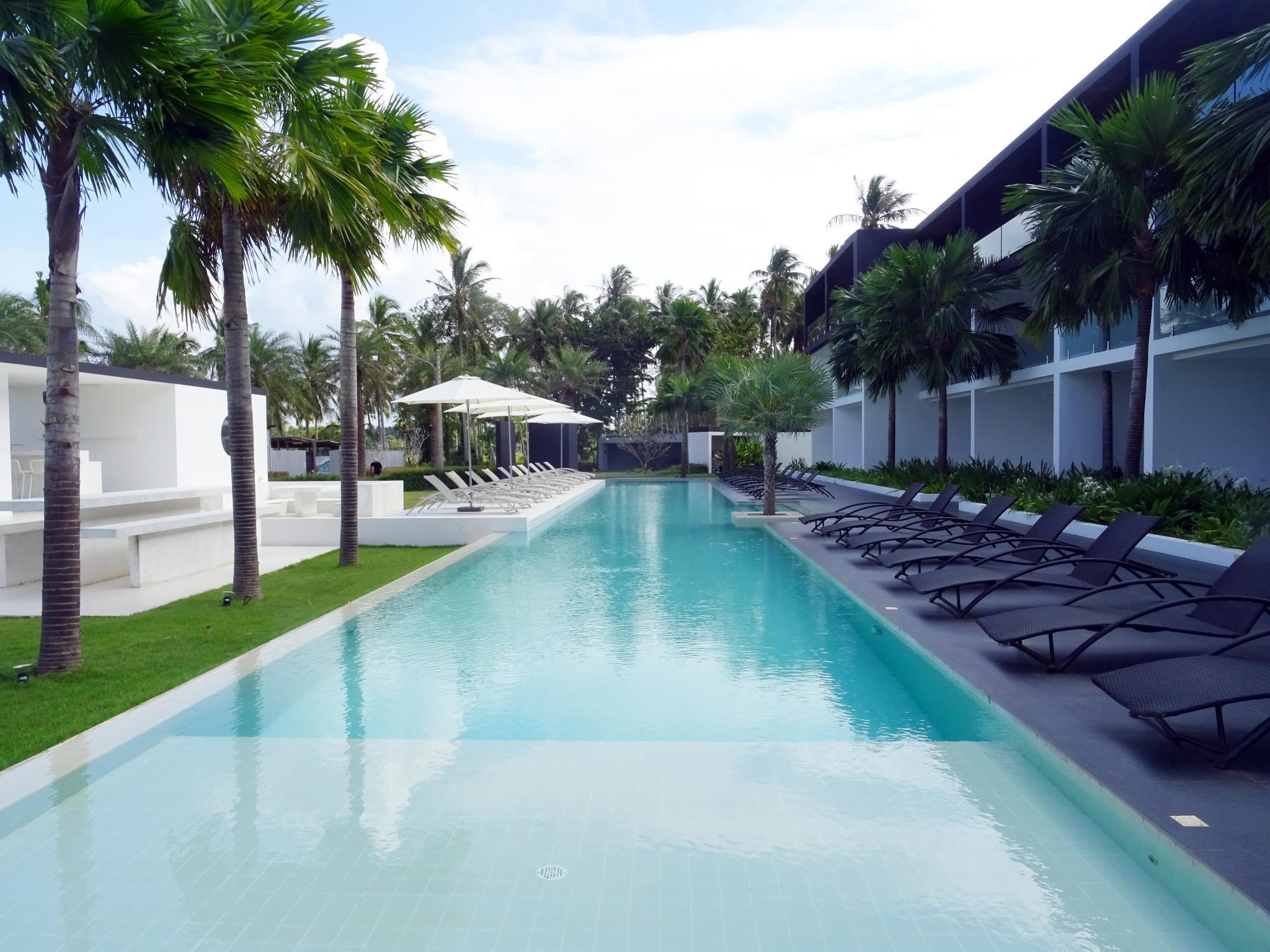 Livinghouse Thailand Condominium,ลิฟวิ่งเฮาส์ ไทยแลนด์ คอนโดมิเนียม