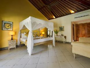 Villa Asmara